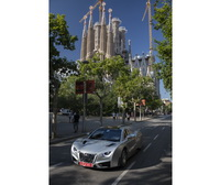 foto: Hispano Suiza Carmen rueda por Barcelona_01.JPG