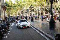 foto: Hispano Suiza Carmen rueda por Barcelona_04.JPG