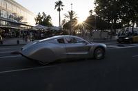 foto: Hispano Suiza Carmen rueda por Barcelona_07.JPG