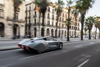 foto: Hispano Suiza Carmen rueda por Barcelona_08.JPG