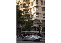 foto: Hispano Suiza Carmen rueda por Barcelona_09.JPG