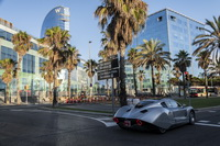 foto: Hispano Suiza Carmen rueda por Barcelona_10.JPG