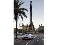 foto: Hispano Suiza Carmen rueda por Barcelona_11.JPG