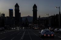 foto: Hispano Suiza Carmen rueda por Barcelona_15.JPG