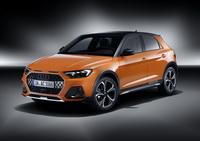 foto: Audi A1 citycarver_01.jpg