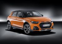 foto: Audi A1 citycarver_02.jpg