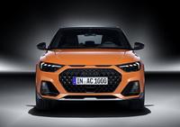 foto: Audi A1 citycarver_03.jpg
