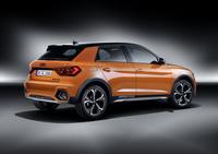foto: Audi A1 citycarver_04.jpg