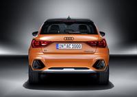 foto: Audi A1 citycarver_05.jpg