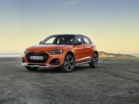foto: Audi A1 citycarver_06.jpg