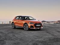 foto: Audi A1 citycarver_07.jpg