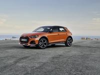 foto: Audi A1 citycarver_08.jpg