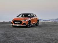 foto: Audi A1 citycarver_09.jpg