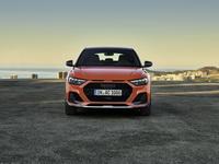 foto: Audi A1 citycarver_10.jpg