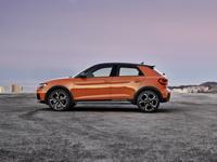 foto: Audi A1 citycarver_11.jpg