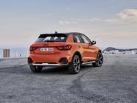 foto: Audi A1 citycarver_12.jpg