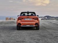 foto: Audi A1 citycarver_13.jpg