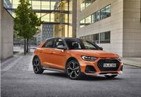 foto: Audi A1 citycarver_14.jpg