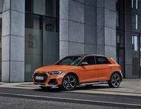 foto: Audi A1 citycarver_15.jpg