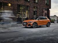 foto: Audi A1 citycarver_16.jpg