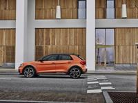 foto: Audi A1 citycarver_17.jpg