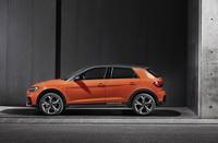 foto: Audi A1 citycarver_18.jpg