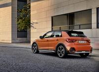 foto: Audi A1 citycarver_19.jpg