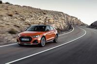 foto: Audi A1 citycarver_20.jpg