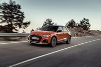 foto: Audi A1 citycarver_21.jpg