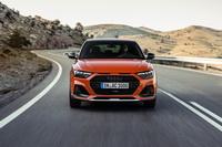 foto: Audi A1 citycarver_22.jpg