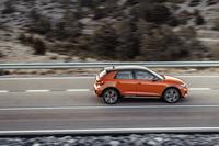 foto: Audi A1 citycarver_23.jpg