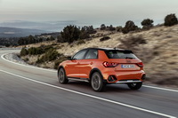 foto: Audi A1 citycarver_24.jpg