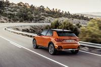 foto: Audi A1 citycarver_25.jpg