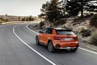 foto: Audi A1 citycarver_26.jpg