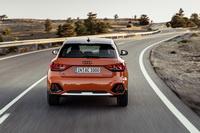 foto: Audi A1 citycarver_27.jpg