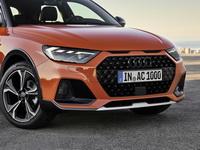 foto: Audi A1 citycarver_28.jpg