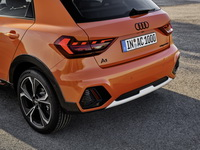 foto: Audi A1 citycarver_29.jpg