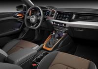 foto: Audi A1 citycarver_30.jpg