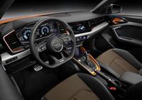 foto: Audi A1 citycarver_31.jpg
