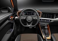 foto: Audi A1 citycarver_32.jpg