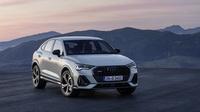 foto: Audi Q3 Sportback_01.jpg