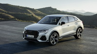 foto: Audi Q3 Sportback_02.jpg