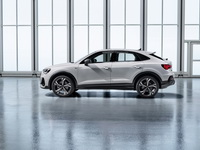 foto: Audi Q3 Sportback_06.jpg