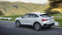 foto: Audi Q3 Sportback_08.jpg