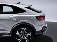 foto: Audi Q3 Sportback_10.jpg