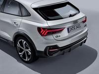 foto: Audi Q3 Sportback_11.jpg