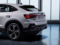 foto: Audi Q3 Sportback_12.jpg