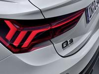 foto: Audi Q3 Sportback_13.jpg