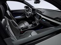 foto: Audi Q3 Sportback_16.jpg