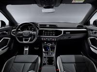 foto: Audi Q3 Sportback_17a.jpg